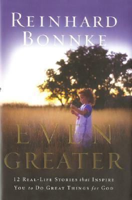 Reinhard Bonnke Sermons Pdf Download