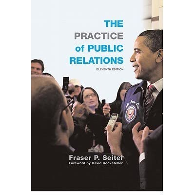 """the practice of public relations the tylenol murders ch 2 Mkt 438 week 2 internal public relations resource: the practice of public relations, ch 11 read the """"sony shoots the messenger"""" case study on page 242 in the practice of public relations, ch 11."""