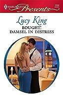 Bought: Damsel in Distress