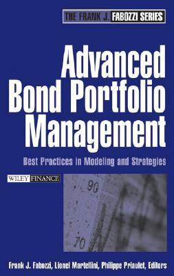 Portfolio Management in Practice