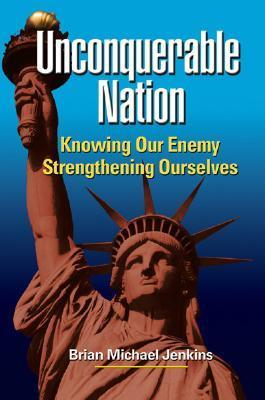 Unconquerable-Nation-Knowing-Our-Enemy-Strengthening-Ourselves