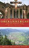 Every Pilgrim's Guide To Oberammergau And Its Passion Play (Every Pilgrims Guide)