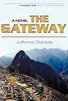 The Gateway: Revised Edition 2010