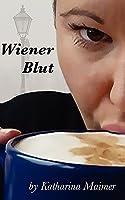 Wiener Blut: An Old Café, An Even Older Legend And A New Threat