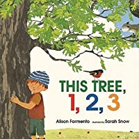 This Tree, 1,2,3