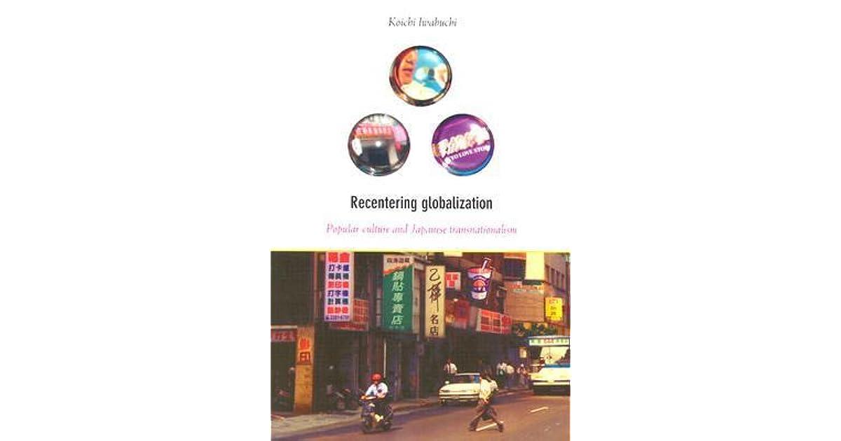 ebook Neurolinguistik: Probleme, Paradigmen, Perspektiven