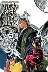 Nura: Rise of the Yokai Clan, Vol. 02 (Nura: Rise of the Yokai Clan, #2)