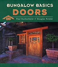 Bungalow Basics: Doors (Bungalow Basics)