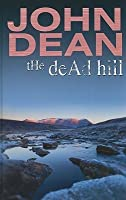 The Dead Hill