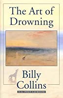 The Art of Drowning