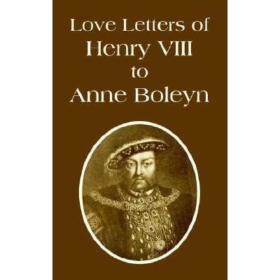 Henry VIII online dating