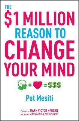 The-1-Million-Reason-to-Change-Your-Mind-