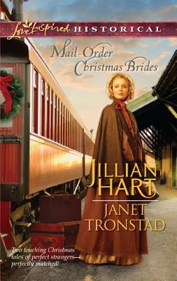Mail-Order Christmas Brides: Her Christmas Family / Christmas Stars for Dry Creek