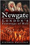Newgate: London's Prototype Of Hell