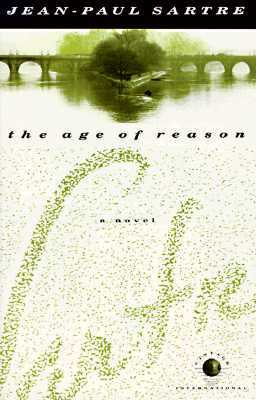 The Age of Reason  pdf