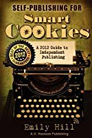 Self-Publishing for Smart Cookies