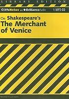 Merchant of Venice, The