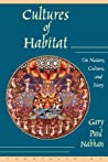 Cultures of Habit...