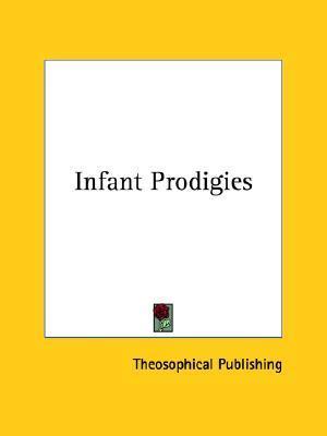 Infant Prodigies