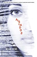 Aislados (El Mundo en Ruinas, #1)