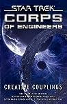 Creative Couplings (Star Trek: Corps of Engineers)