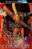 Sunfire (Pure Wildfire #1)