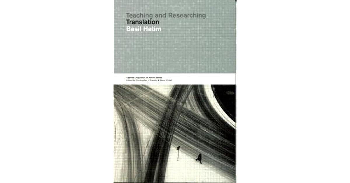 epub Handbuch