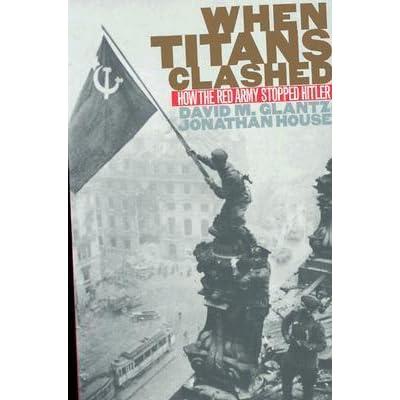 Attack On Titan Author Nazi
