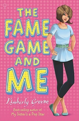 The Fame Game and Me