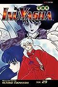 InuYasha: Naraku's Perfect New Form