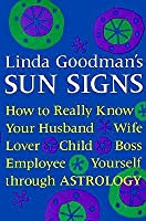 Linda Goodman's Sun Signs By Linda Goodman. Homecoming Signs Of Stroke. Customer Signs. Babies Signs. Swollen Lymph Signs. Others Signs. Captain America Signs Of Stroke. Butterfly Signs. Downtown Signs