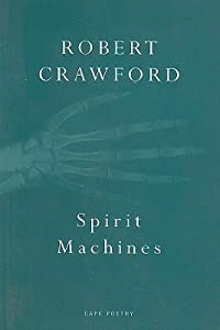 Spirit Machines