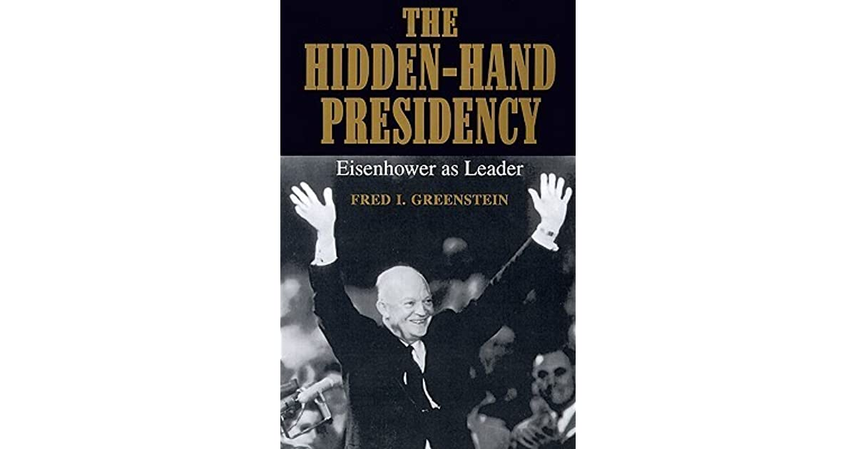 """The Eisenhower Alien Meetings Are """"Just The Tip Of The Iceberg!"""""""