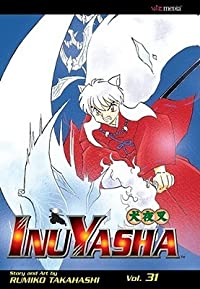 InuYasha: The Demon of the Birds