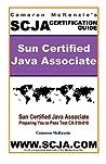 SCJA Sun Certifie...