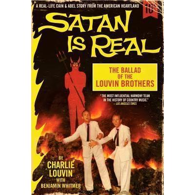 Atomic R Satans School — TheatrePops