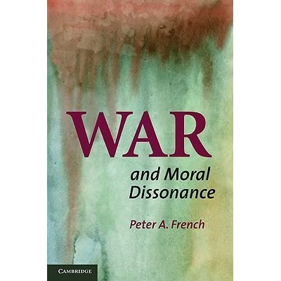 war and morality