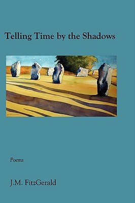 Telling Time by the Shadows