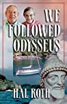 We Followed Odysseus