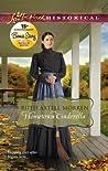 Hometown Cinderella \ The Inn at Hope Springs