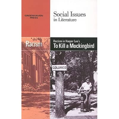 the major theme of racism in to kill a mockingbird by harper lee To kill a mockingbird is a novel by harper lee published in 1960 it was immediately successful, winning the pulitzer prize, and has become a classic of modern american literature the plot and characters are loosely based on lee's observations of her family, her neighbors and an event that occurred near her hometown of monroeville, alabama.