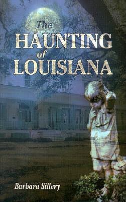 The Haunting of Louisiana