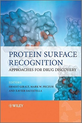 Protein Surface Recognition: Approaches for the Inhibition of Protein-protein Interactions for Drug Discovery