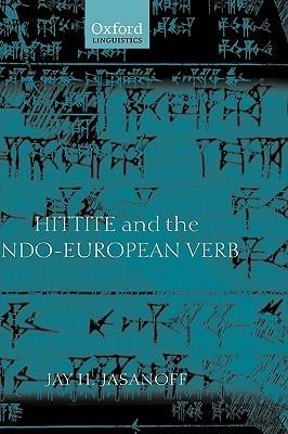 Hittite and the Indo-European Verb