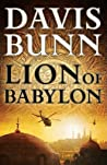 Lion of Babylon (Marc Royce #1)