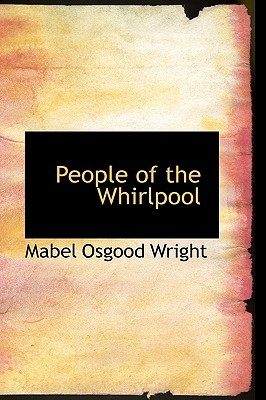 People of the Whirlpool book cover