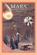 Mars: The NASA Mission Reports, Volume 2