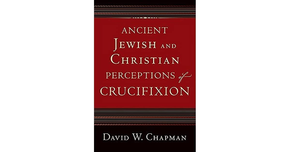 the perception of christians
