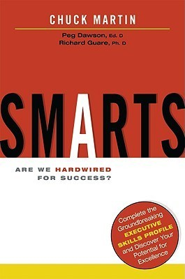 Smarts-Are-We-Hardwired-for-Success-