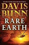 Rare Earth (Marc Royce #2)